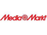 MediaMarkt neu
