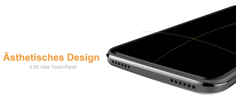 phicomm_energy-3_design