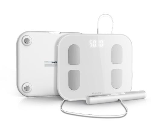 SMART SCALE S7